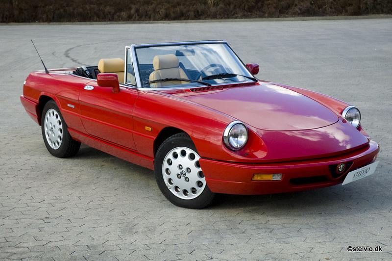 Alfa romeo giulietta for sale uk 10