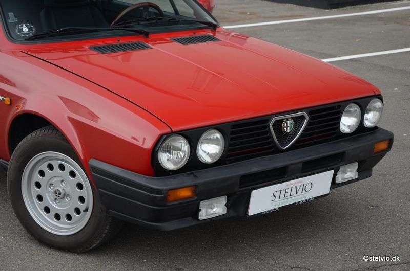 Sixties Cars For Sale Prewarcar Autos Post