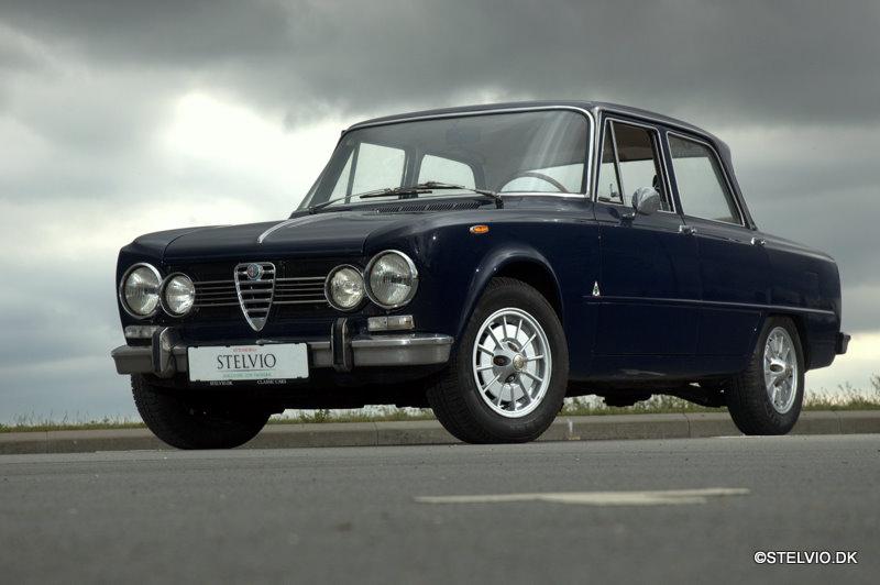 classic carsoldtimers  classics Joop Stolze