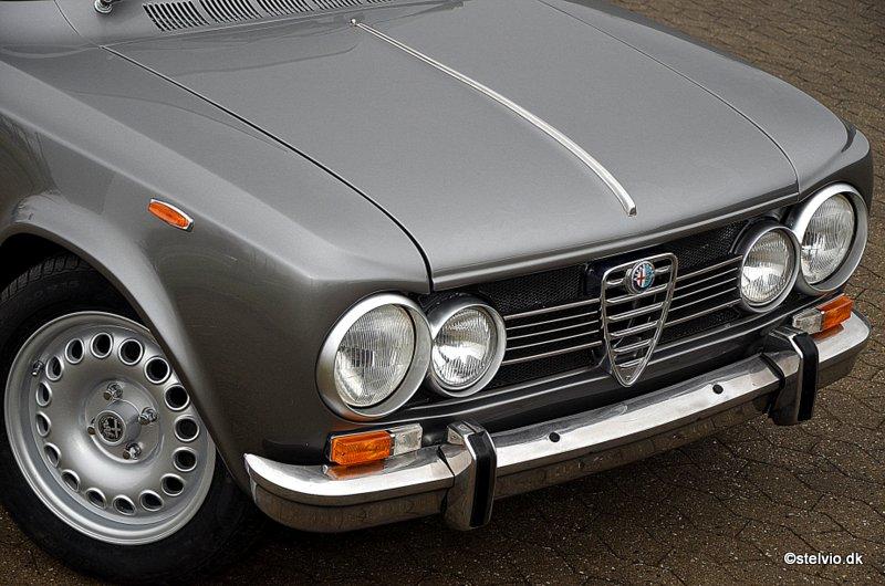 Alfa Romeo Giulia 1600 Super - 1969 - Stelvio on giulietta and romeo, alpha romeo, ver videos de romeo, alpine romeo, marseille romeo, things that describe romeo, uggs on sale men's romeo,